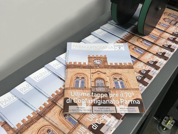 Brochure-e-volantini-personalizzati-parma