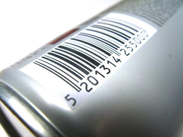 Etichette-per-spedizioni-la-spezia