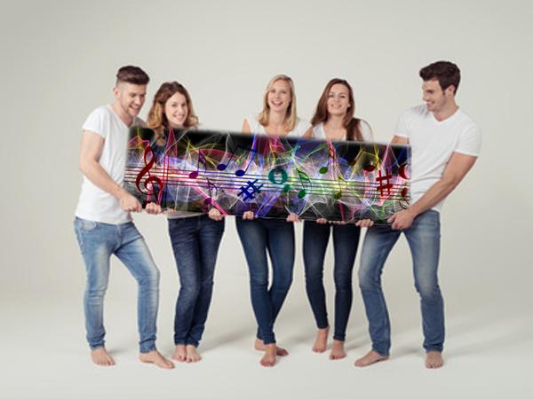 Idee-pubblicitarie-personalizzate-la-spezia
