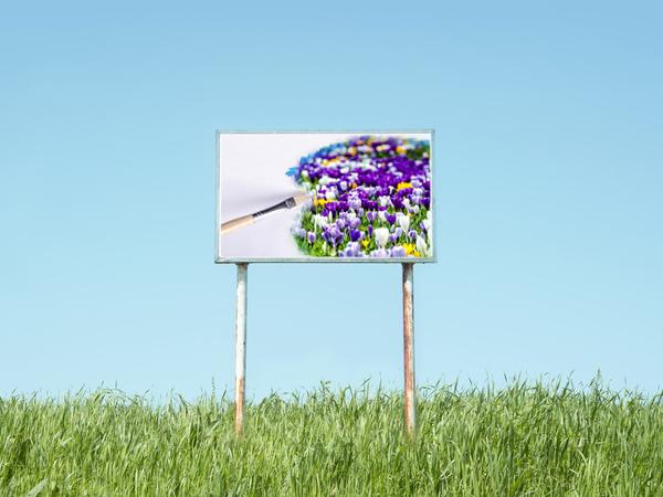 Poster-e-cartelloni-in-plexiglass-la-spezia