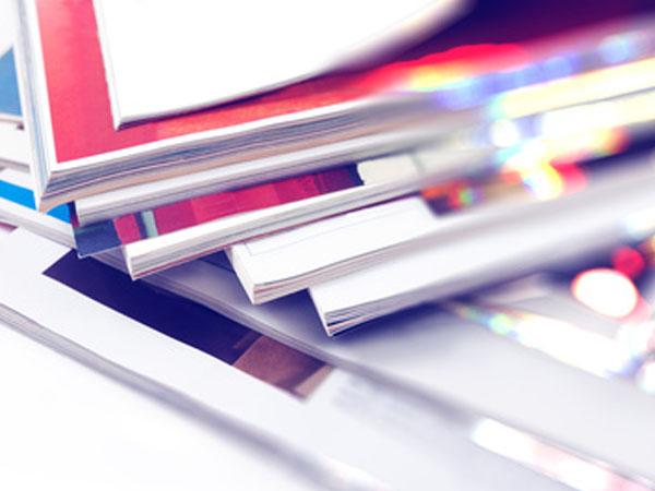 Prezzi-stampa-digitale-la-spezia