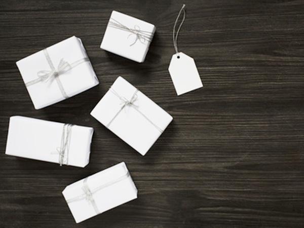Scatole-packaging-personalizzate-la-spezia