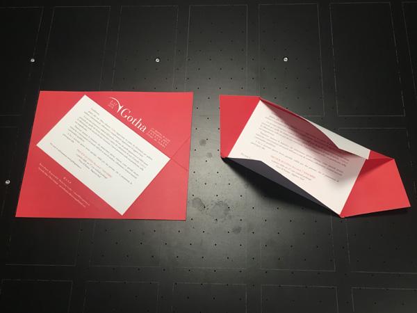 Spedizione-brochure-la-spezia