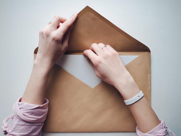 Spedizione-e-postalizzazione-di-documenti-parma