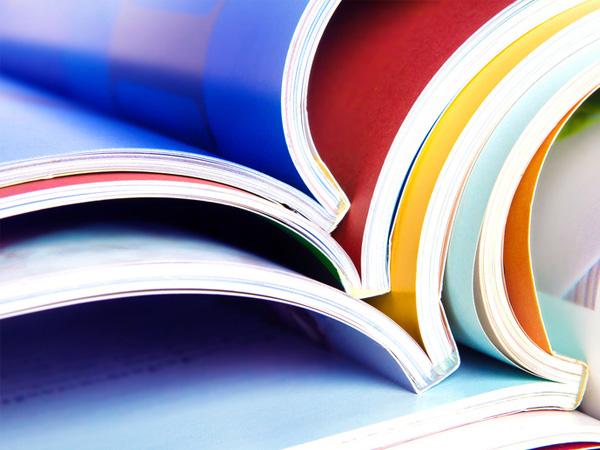 Stampa-opuscoli-fotografici-la-spezia