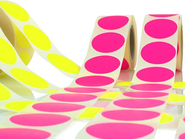 Stickers-per-vestiti-la-spezia