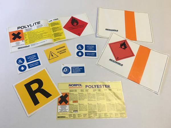 Stickers-sagomate-per-cosmetici