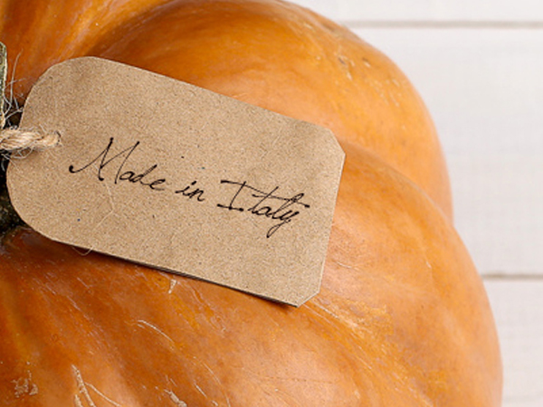 Etichette-alimentari-parma-reggio-emilia