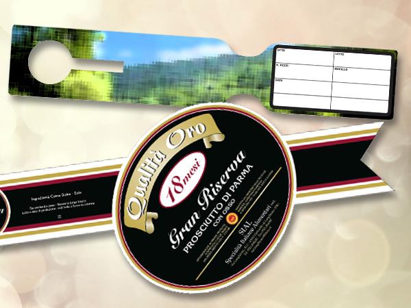 Etichette-per-marmellate-reggio-emilia