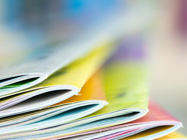 Prezzi-stampa-flyer-reggio-emilia