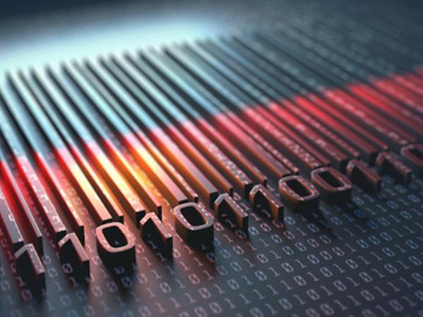 Stampa-digitale-per-etichette-borgotaro