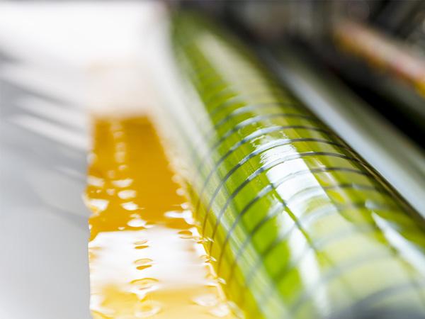 Stampa-etichette-adesive-reggio-emilia