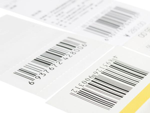 Stampa-etichette-barcode-parma-borgotaro